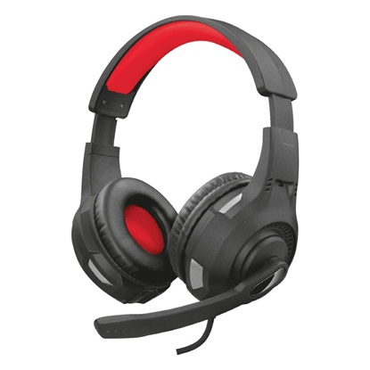 Trust GXT 307 Ravu Gaming Headset (22450)