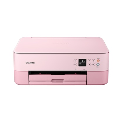 Canon PIXMA TS5352 Multifunction printer (3773C046AA) (CANTS5352)