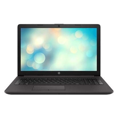 HP Laptop 250 G7 15.6'' i5/ 8GB/ 256GB/ Win10Pro (14Z89EA) (HP14Z89EA)