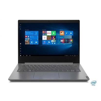 Lenovo Laptop V14-IIL 14'' i5 /8GB /256GB SSD/ Win10 Pro (82C4008GGM) (LEN82C4008GGM)