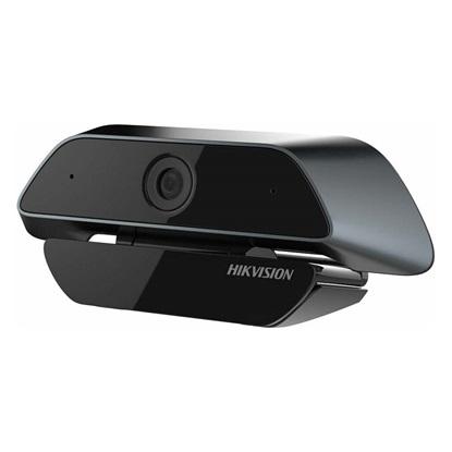 Hikvision 2MP Web Camera (DS-U12) (HKVDS-U12)