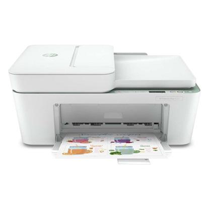 HP DeskJet Plus 4122 All-in-One Printer (7FS79B) (HP7FS79B)