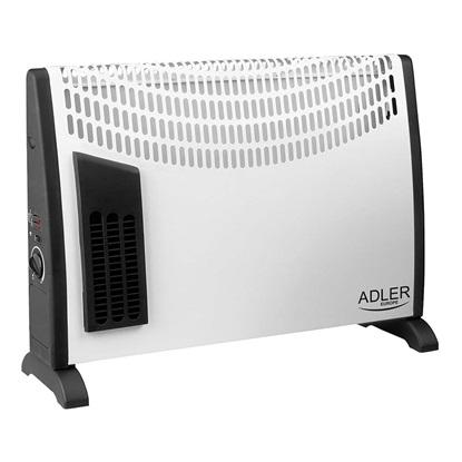 Θερμοπομπός Adler (AD 7705) (ADLAD7705)