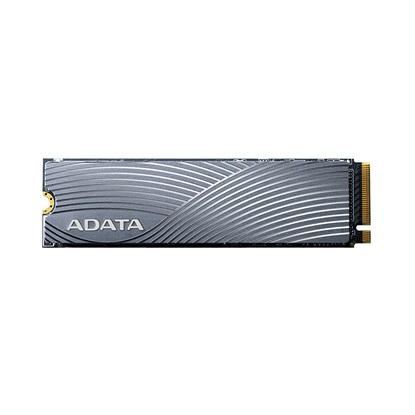 ADATA SSD 250GB SWORDFISH PCIe Gen3x4 M.2 2280 (ASWORDFISH-250G-C) (ADTASWORDFISH-250G-C)