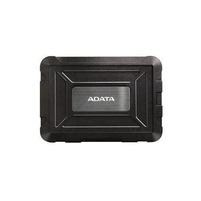 ADATA ED600 External Enclosure (AED600-U31-CBK) (ADTAED600-U31-CBK)