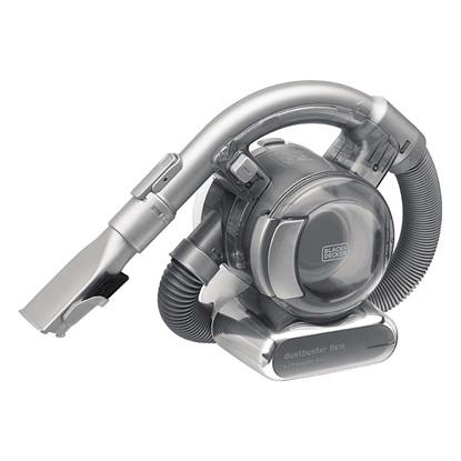 Ηλεκτρικό Σκουπάκι Χειρός Dustbuster Flexi Black & Decker (PD1820L-QW) (BDEPD1820LQW)