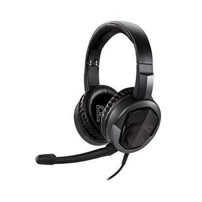 MSI Immerse GH30 v2 Gaming Headset (S37-2101001-SV1) (MSIS37-2101001-SV1)