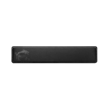 MSI VIGOR WR01 Wrist Rest Gaming Mousepad (OJ0-XXXXXX1-000) (MSIOJ0-XXXXXX1-000)