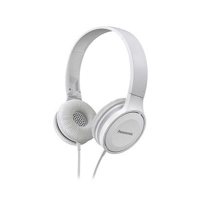 Panasonic RP-HF100ME White (RP-HF100ME-W) (PANRP-HF100ME-W)