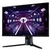 SAMSUNG Odyssey G3 LF27G35TFWUXEN Gaming Ergonomic Monitor 27'' 144Hz (SAMLF27G35TFWUXEN)