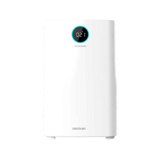 Καθαριστής Αέρα Cecotec TotalPure 2500 Connected (CEC-05620) (CEC05620)