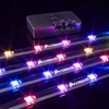 Corsair iCUE Lighting Node PRO RGB Lighting Controller (CL-9011109-WW) (CORCL-9011109-WW)