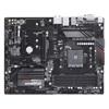 Gigabyte Motherboard AM4 B450 Gaming X (rev. 1.0) (B450 GAMING X) (GIGB450GAMINGX)