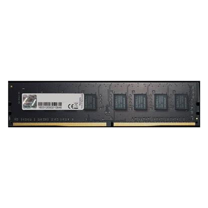 G.Skill Value DDR4-2400MHz 4GB (1x4GB) (F4-2400C15S-4GNT) (GSKF4-2400C15S-4GNT)