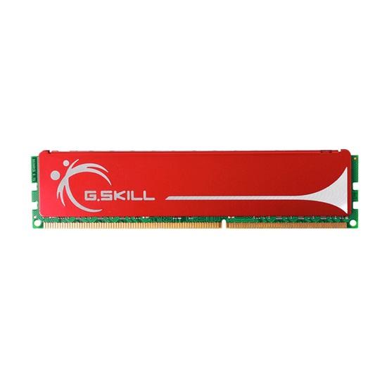 G.Skill Performance DDR3-1600MHz 4GB (2x2GB) (F3-12800CL9D-4GBNQ) (GSKF3-12800CL9D-4GBNQ)