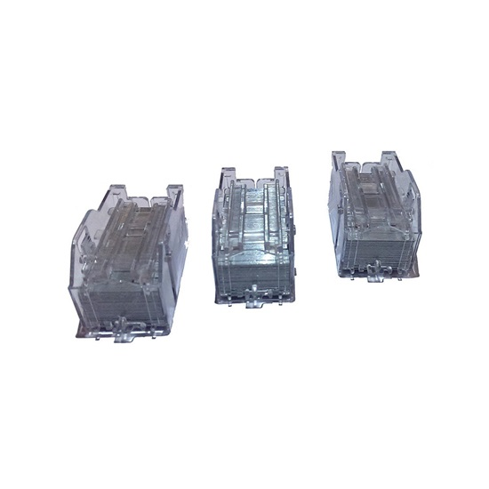 KYOCERA Staple Cartridge SH-10 for DF-7100/DF-7120/BF-730 (1903JY0000) (KYO1903JY0000)