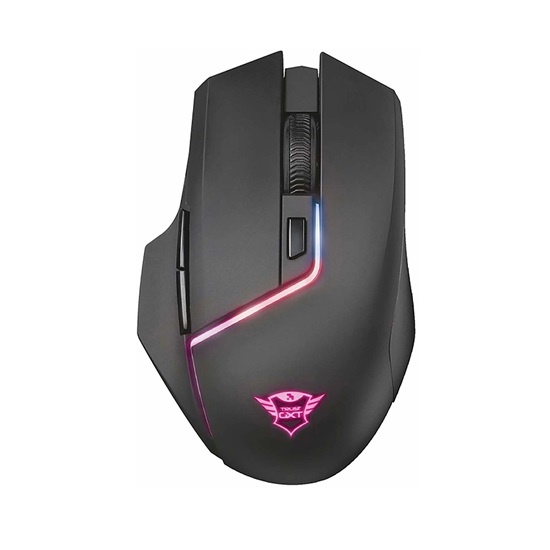 Trust GXT 161 Disan Wireless Gaming Mouse (22210) (TRS222210)