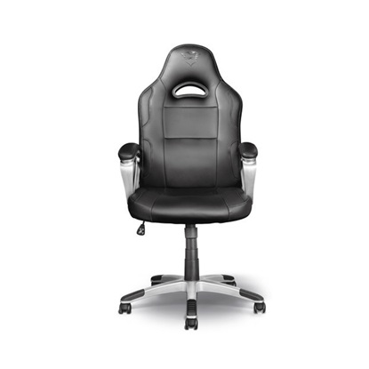 Trust GXT 705 Ryon Gaming Chair - black (23288) (TRS23288)