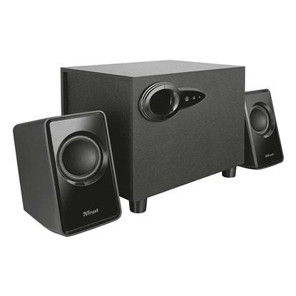 Trust Avora 2.1 Speaker Set (20442) (TRS20442)