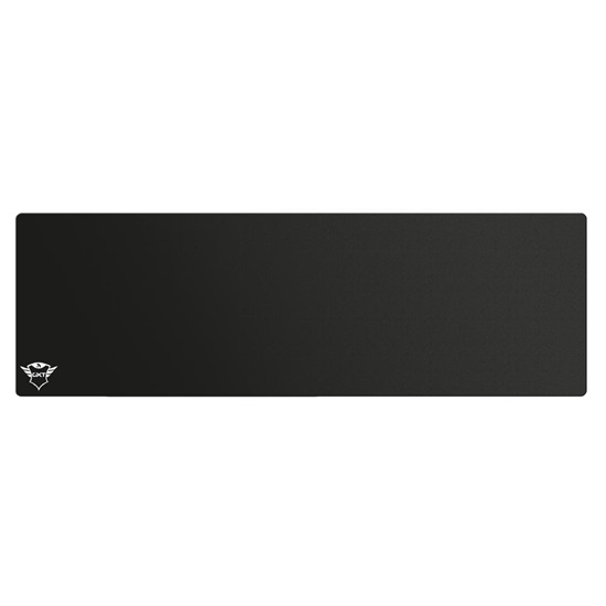 Trust GXT 758 Gaming Mouse Pad XXL (21569) (TRS21569)