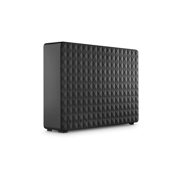 Seagate Expansion Desktop Drive 6TB (STEB6000403) (SEASTEB6000403)
