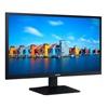 SAMSUNG LS22A330NHUXEN Led VA FHD Monitor 22'' (LS22A330NHUXEN) (SAMLS22A330NHUXEN)