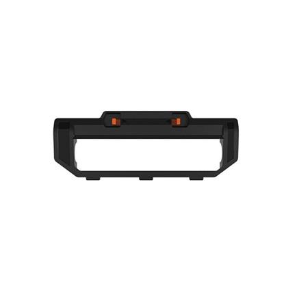Xiaomi Mi Robot Vacuum-Mop P Brush Cover Black (SKV4121TY) (XIASKV4121TY)