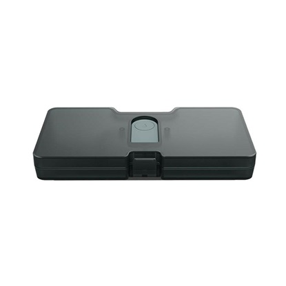Xiaomi Mi Robot Vacuum Mop P Water Tank (SKV4124TY) (XIASKV4124TY)
