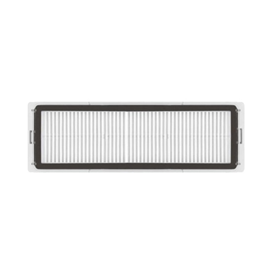 Xiaomi Mi Robot Vacuum Mop Filter (SKV4129TY) (XIASKV4129TY)