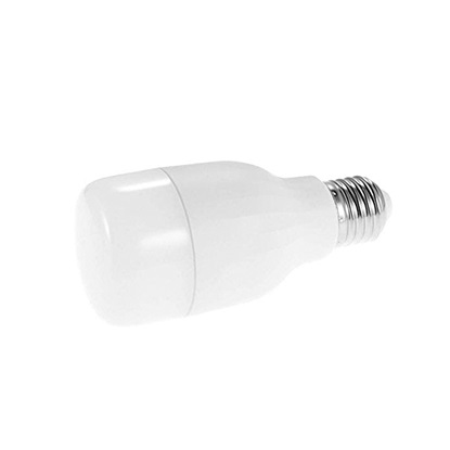Xiaomi Mi Smart LED Bulb E27 Cool White Global (GPX4028TW)