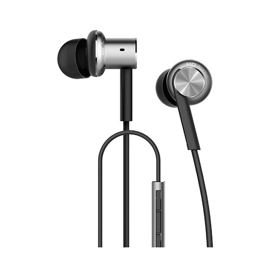 Xiaomi Mi In-Ear Headphones Pro (ZBW4326TY) (XIAZBW4326TY)