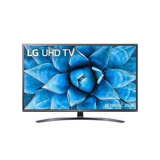 LG 50UN74003LB Smart 4K UHD TV 50'' (50UN74003LB) (LG50UN74003LB)