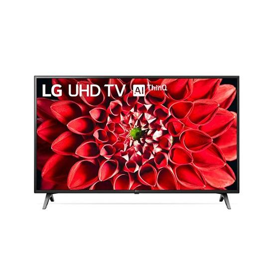 LG 55UN71003LB Smart 4K UHD TV 55'' (55UN71003LB) (LG55UN71003LB)