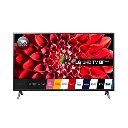 LG 49UN711C Smart 4K UHD TV 49'' (49UN711C) (LG49UN711C)