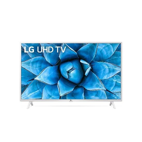 LG 49UN73903LE Smart 4K UHD TV 49'' White (49UN73903LE) (LG49UN73903LE)