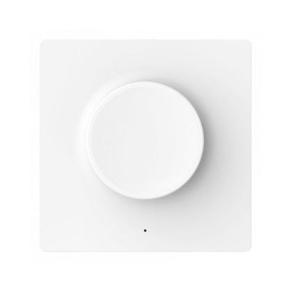 Yeelight Πλήρης Περιστροφικός White (YLKG07YL) (YEEYLKG07YL)