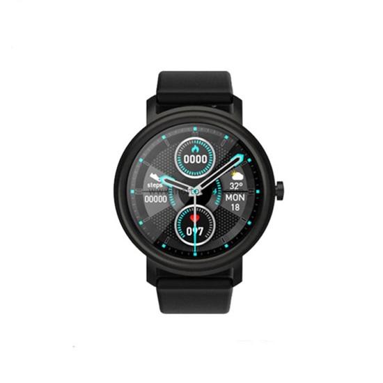 Watch Xiaomi MiBro Air Black (XPAW001) (XIAXPAW001)