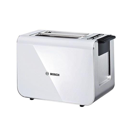 Φρυγανιέρα Bosch White (TAT8611) (BSHTAT8611)