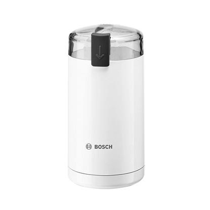 Μύλος Άλεσης Καφέ Bosch (TSM6A011W) (BSHTSM6A011W)