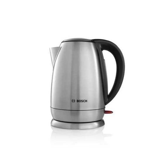 Βραστήρας Bosch 2200W 1.7lt (TWK78A01) (BSHTWK78A01)