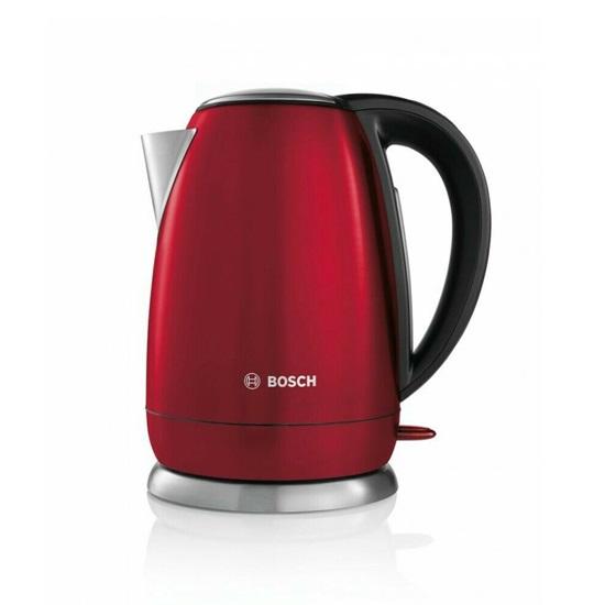 Βραστήρας Bosch 2200W 1.7lt (TWK78A04) (BSHTWK78A04)