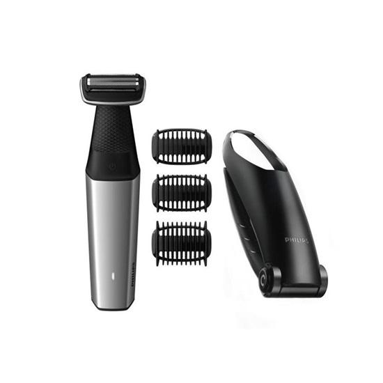 Ξυριστική Μηχανή Philips Bodygroom (BG5020/15) (PHIBG5020/15)