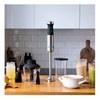 Ραβδομπλέντερ Χειρός Cecotec Power TitanBlack 1200 XL Cream&Crush (CEC-04292) (CEC04292)