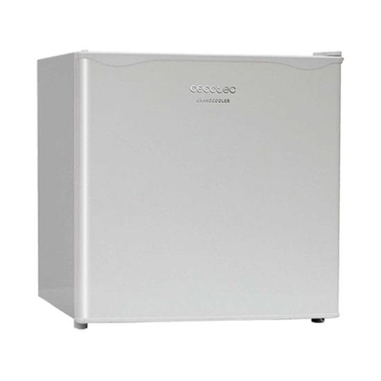 Μίνι Μπαρ Cecotec GrandCooler 20000 SilentCompress White (CEC-02312) (CEC02312)