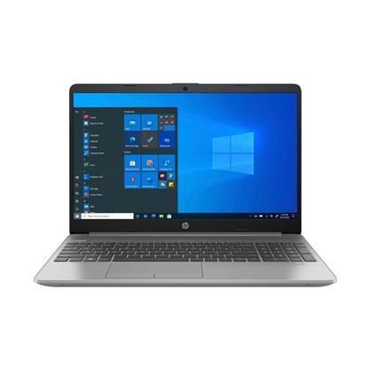 HP Laptop 250 G8 15.6'' FHD i3/ 8GB/ 256GB/ FreeDOS (2X7L0EA) (HP2X7L0EA)