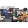 Headset Logitech Zone Wired MSFT Teams 981-000870 (LOG981000870)
