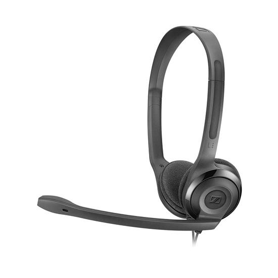 Headset Sennheiser PC-5 Chat (508328) (SEN508328)