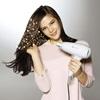 Σεσουάρ Braun Satin Hair 3 PowerPerfection (HD380) (BBRAHD380)
