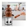 Συσκευή Για Φοντύ Σοκολάτας Clatronic (SKB3248) (CLASKB3248)