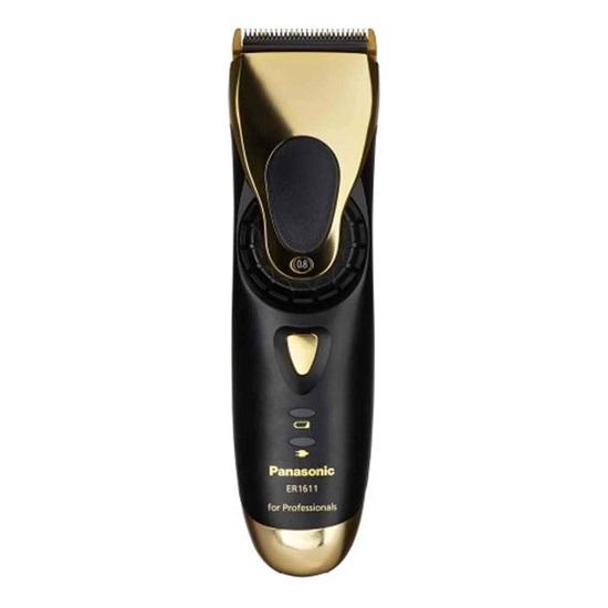 Κουρευτική Μηχανή Panasonic (ER1611) (PANER1611) Gold Limited Edition